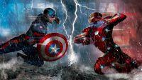 ¿Qué es la amistad para Marvel?