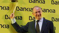 Bankia devuelve 44 millones de euros a los accionistas minoritarios