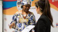 Merienda solidaria por una educación de calidad para las niñas camerunesas