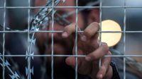 La austeridad finiquita la solidaridad con los refugiados