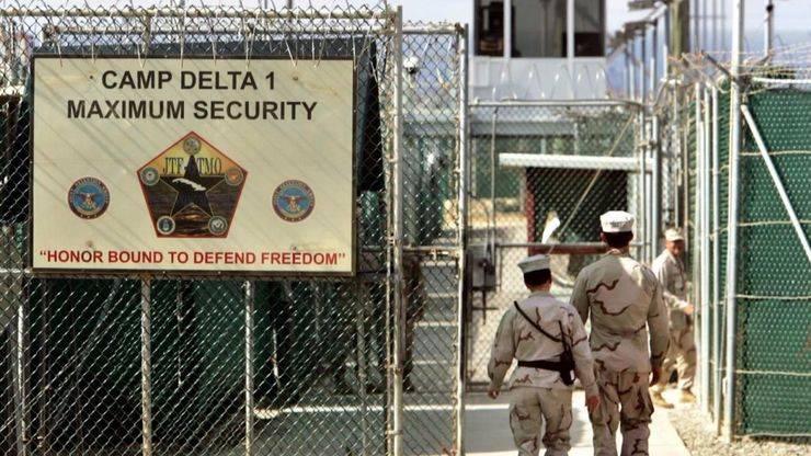 La CIA captura en Libia a dirigentes del EI y los traslada a cárceles secretas