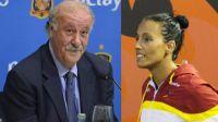 Teresa Perales se merece el Premio Princesa de Asturias