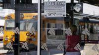 UGT desautoriza las huelgas convocadas por CC.OO. y Semaf contra Renfe