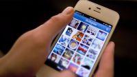 Instagram dejará de ser cronológico