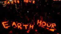 Llegó la Hora del Planeta