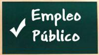 La Administración Pública es la que más puestos vacantes tiene