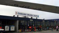 Ryanair desvía los vuelos de Zavertem a Charleroi