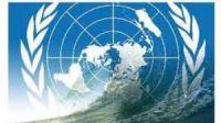 Naciones Unidas busca actualizar la 'Constitución de los Océanos'