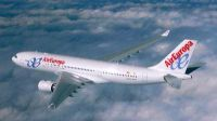 Air Europa anuncia nueva línea a Cuba
