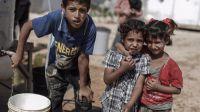 Oxfam Intermón insiste en que se cumpla con la promesa a los refugiados sirios