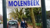 En España no hay nada como Moleenbek