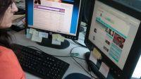 La nueva Ley de Propiedad Intelectual no frena nada la piratería en Internet