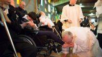 'Las personas con discapacidad son un don y una oportunidad'