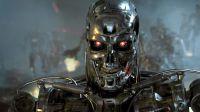Human Rights Watch pide prohibir los 'robots asesinos'
