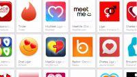 Las apps y portales sociales discriminan a los discapacitados