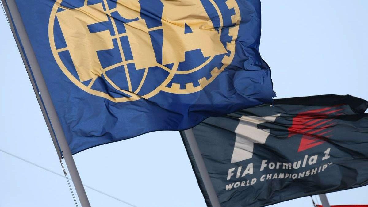 La FIA recupera el formato anterior de clasificación