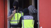 Nueva operación contra el Daesh en España