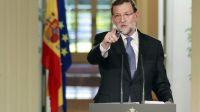 Rajoy volverá a intentar la Gran Coalición una última vez más
