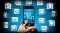 El Banco Popular busca duplicar los clientes digitales