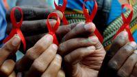 El objetivo de frenar el VIH en 2020 está condenado al fracaso