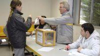 Si hay nuevas elecciones León perderá un diputado