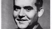 El legado de Garc�a Lorca causa pol�mica