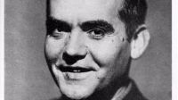 El legado de García Lorca causa polémica