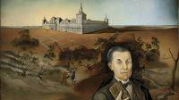 El arte de la posguerra española en Campos cerrados
