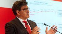 Las nuevas elecciones no afectar�n a la econom�a real espa�ola