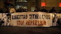 A vueltas con la libertad de expresi�n en los t�teres