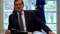 Con Rajoy no hay 'nada' que negociar