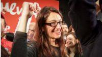 La coalición será Unidos Podemos