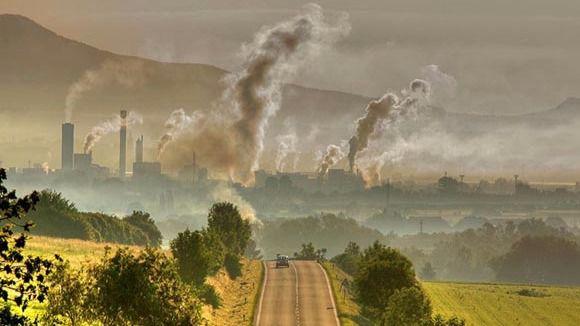 El Cambio Climático de los paises pobres costará 5 veces más de lo previsto