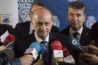 Liberan en España a dos niñas vendidas en Rumania por 1700 euros