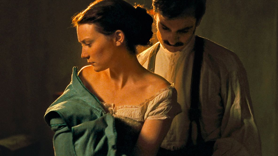 madame bovary Free summary and analysis of the events in gustave flaubert's madame bovary that won't make you snore we promise.