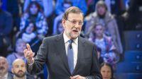 Servimedia ofrecerá el primer gran debate electoral retransmitido en directo y en Internet