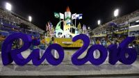 El zika no pospondr� los Juegos Ol�mpicos de Rio