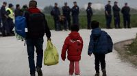 Espa�a condena a sus asilados a ser indigentes