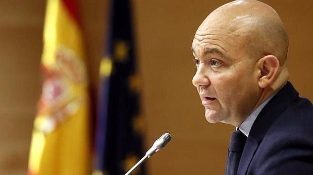 Eurostat desmonta un mito sober los extranjeros en España