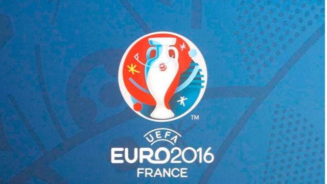 Los hoteles franceses se frotan las manos con la Eurocopa