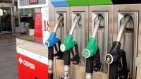 Las Baleares tienen la gasolina más cara del país