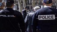Francia 'ha blindado' la Eurocopa