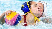 23 nadadores espa�oles ir�n a R�o de Janeiro