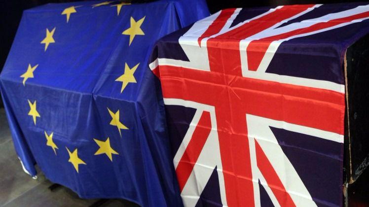 Las empresas españolas hacen campaña contra el Brexit
