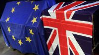 Las empresas espa�olas hacen campa�a contra el Brexit