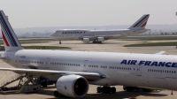 Nueva huelga aérea en Francia