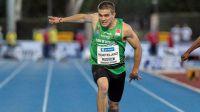 76 atletas espa�oles ir�n a Amsterdam