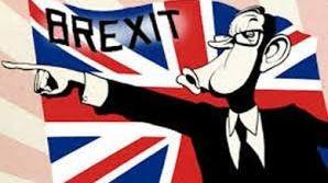 El Brexit ya nos está costando dinero