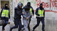 Joven, español y desconocedor del Islam
