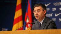 Quien ataca a Messi ataca al Barça